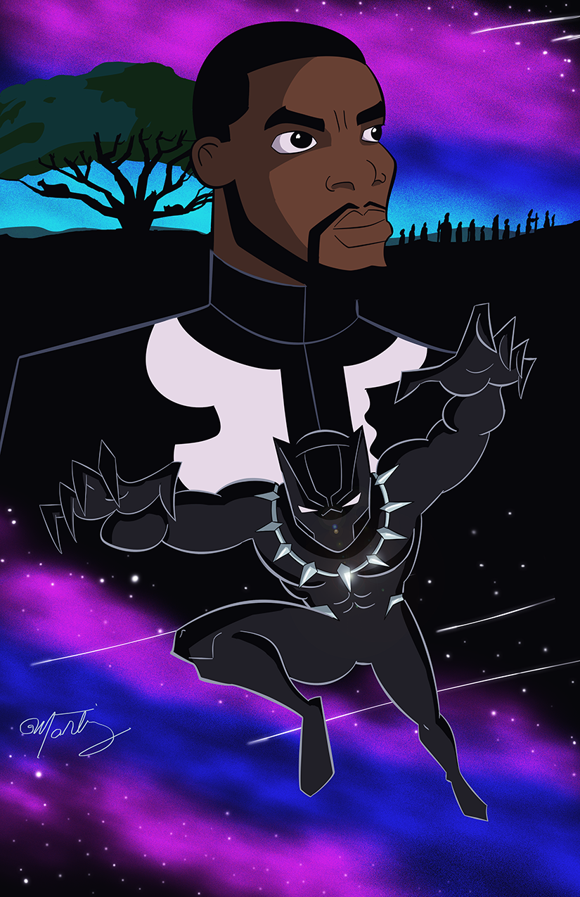 Black Panther - Long Live the King (75DPI).png
